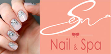 Sen Nails & Spa - noinao.vn