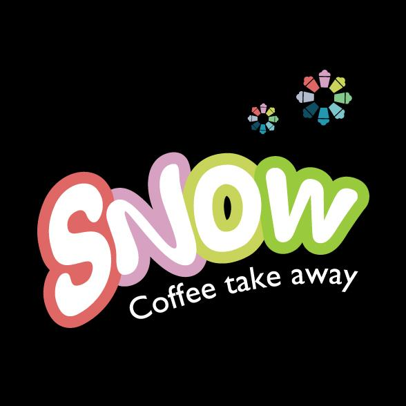 Snow Coffee - noinao.vn