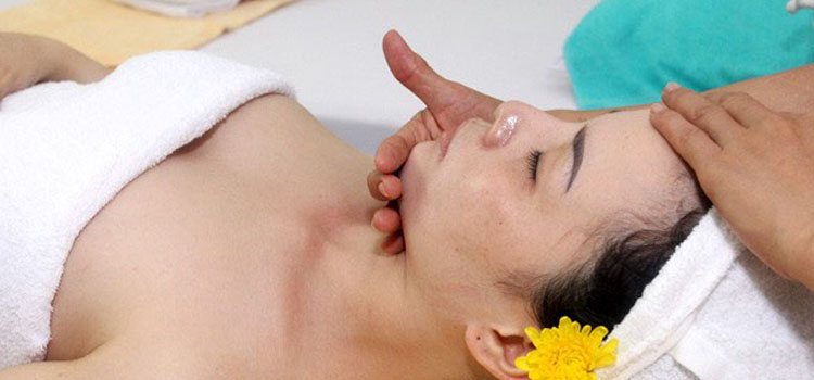 Cỏ Ngọc Spa - noinao.vn
