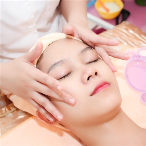 Dáng Việt Spa - noinao.vn