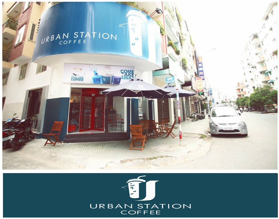 urban station - noinao.vn