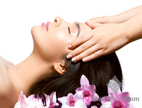 Beauty de Siam - Exotic Beauty and Spa - noinao.vn